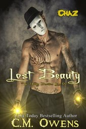 Lost Beauty (Deadly Beauties Live On)