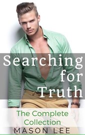 Searching for Truth: The Complete Collection