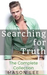 Searching for Truth: The Complete Collection | Mason Lee |