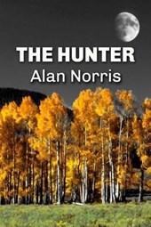 The Hunter (William Blake series, #1)