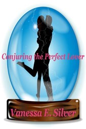 Conjuring The Perfect Lover