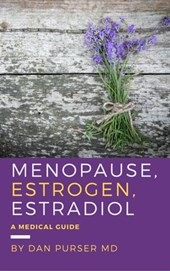 Menopause, Estrogen, Estradiol - A Medical Guide