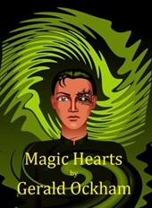 Magic Hearts | Gerald Ockham |