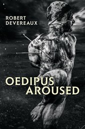 Oedipus Aroused: Homer's Long-Lost Erotic Epic