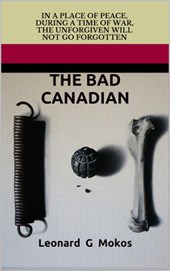 The Bad Canadian