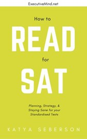 How to Read for the SAT