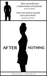 After Nothing | Rachel Mackie |