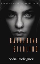 Catherine Stirling (CIencia Ficcion  y Aventura)