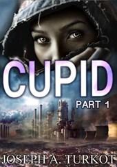 Cupid - Part 1