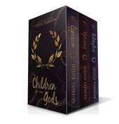 Children of the Gods Box Set