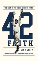 42 Faith | Ed Henry |