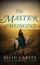 The Master of Medicine