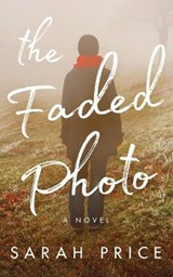 The Faded Photo | Sarah Price |