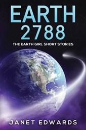 Earth 2788