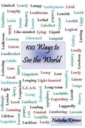 100 Ways to See the World
