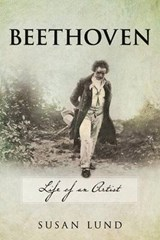 Beethoven | Susan Lund |