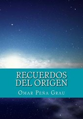 Recuerdos del Origen
