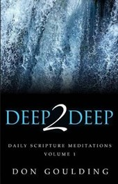 Deep2deep - Vol