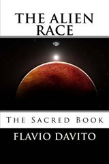 The Alien Race | Flavio Davito |