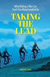 Taking the Lead | Damian Gerke |