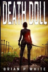 The Death Doll