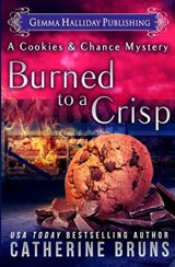 Burned to a Crisp | Catherine Bruns |
