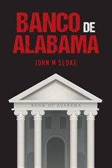 Banco de Alabama | Mr John M. Sloke |