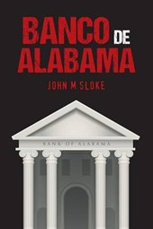 Banco de Alabama