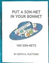 Put a Son-Net in Your Bonnet