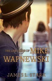The Life and Times of Mike Wapnewski