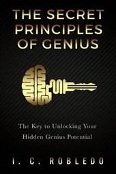The Secret Principles of Genius