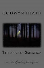 The Price of Salvation