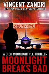 Moonlight Breaks Bad