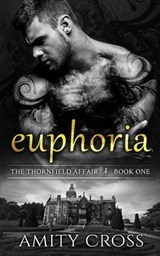 Euphoria | Amity Cross |