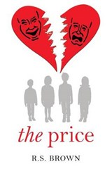 The Price | R. S. Brown |