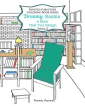 Dreamy Rooms & More That You Design