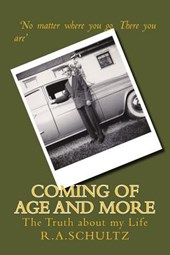 Coming of Age and More