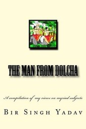 The Man from Dolcha
