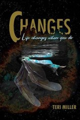 Changes | Teri Miller |