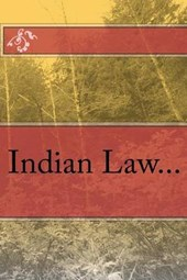 Indian Law