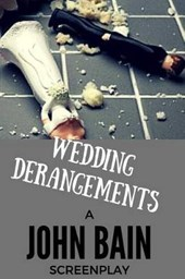 Wedding Derangements
