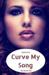 Curve My Song