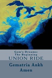 Union Ride