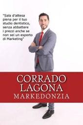 Markedonzia