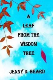 A Leaf from the Wisdom Tree
