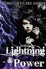Lightning & Power | Rebecca Clare Smith |