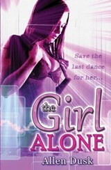 The Girl Alone | Allen Dusk |