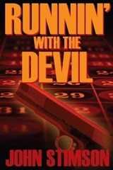 Runnin' with the Devil | John Stimson |