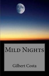 Mild Nights