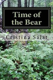 Time of the Bear